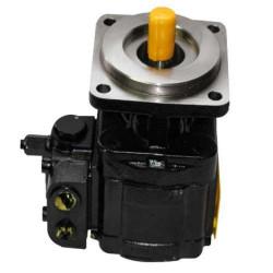Pompa hydrauliczna New Holland LM 85807481