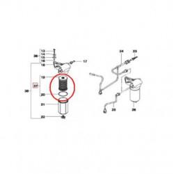 FPA2012 Filtr paliwa