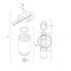 FPA2013 Filtr paliwa