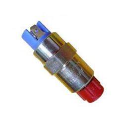 ELE2004 Rozrusznik 12V / 3,1 KW