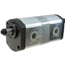 ELE4202 Czujnik ciśnienia oleju do Case 5120, 5130, 5140, 5150 Massey Fergusson 1534526C2 3599307R91 1877721M92, 3599307M91
