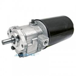 HYD1513 Pompa hydrauliczna wspomagania ukł. kierowniczego