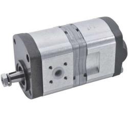 Pompa hydrauliczna Case 0510465302 3147535R93 1986964C1 0510465321 0510465338 0510465349 VPK0103 3147535R94 3216613R91 1986964C