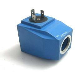 Pompa odmy oleju silnika CASE JX1095N, JX1095V, JX1100U, JX85 , JX90, JX90U, JX95 98415162 fiat 88-94