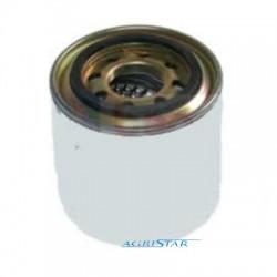 SKR4232 Uszczelniacz wałka skrzyni 35x52x10mm