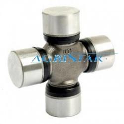 HYD7048 Sprzęgło hydrokinetyczne (zmiennik)