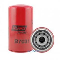 FOL1032 Filtr oleju silnika