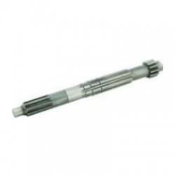 FHY2058 Filtr hydrauliki wkład