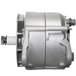 Alternator 150 amp. Case MAGNUM 7110, 7120, 7130, 7140, 7150 7210, 7220, 7230, 7240, 7250 MX180, MX200, MX210, MX220