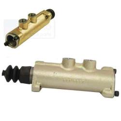 ELE4032 Czujnik temperatury wody Deutz dx Agroprima długi 63mm 01173469, 02130498