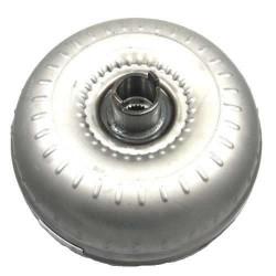 Sprzęgło hydrokinetyczne (zmiennik) Case 695SM   New Holland B200 FB110 FB110.2 FB200 FB200.2 LB110 LB115 LB115B LB115CP LB90 NH