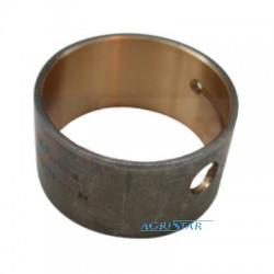 SWA5108 Tulejka wałka rozrządu 55,5x50,5x28,5mm