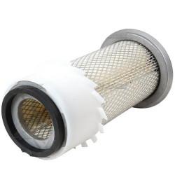 FPO2100 Filtr powietrza zewnętrzny