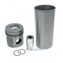 Linka sterowania hydrauliką Case MX McCormick 352716A1