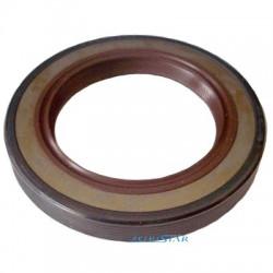 PON4840 Pierścień zabezpieczający Ø 38