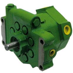 HYD1603 Pompa hydrauliczna  23cm3