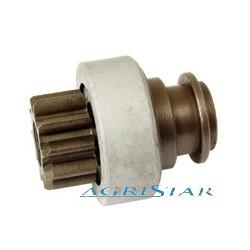 ELE4201 Czujnik ciśnienia oleju