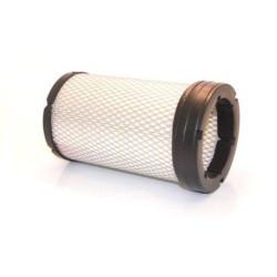 FPO1078 Filtr powietrza wew