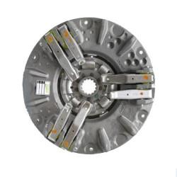 SPR1019 Docisk sprzęgła, New Holland, TD60, TD65, TD70, TD75, TD80, TD85, TD90, TD95 TD5030 Case, JX, JX90, JX95  228018610 2201