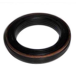 SKR7025 Pierścień zabezpieczający wałka 26,048x28,588x2.367mm