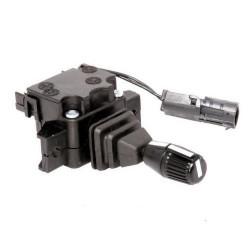 klawisz dżwidnia przełącznik podnośnika hydraulicznego ramion dolnych case maxxum 5120, 5130, 5140, 5150 5220, 5230, 5240, 5250
