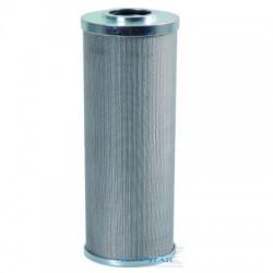 Filtr hydrauliki Manitou hysrauliczny MLT1035, MLT935, MLT742, MLT741, MLT740, MLT735, MLT733, MLT730, MLT634, MLT633 Merlo