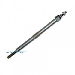 Elektrozawór cewka wałka przekaźnika Case MX120 MX135 MX150 MX170 McCormick MC100 MC135 MTX110 MTX120 MTX125 180584A1