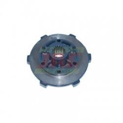 HYD1740 Wałek pompy hydraulicznej jazdy