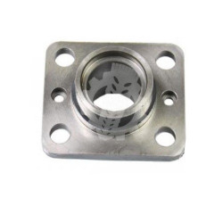 Pierścień skrzyni biegów Case 580SR 695SR New Holland NH95-LB115B, B110-B115B 9969097 291540A1