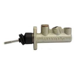 Zestaw naprawczy pompki hamulcowej Terex 860 6190801M91 6102448M91