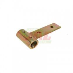 CD01-736871 Tulejka noża szarpacza