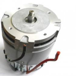 CT04-Silnik kosy bocznej elektrycznej Profix