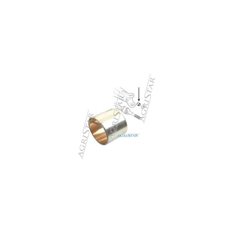 PON2504 Tulejka półosi 40x44x35mm Case: 5120, 5130, 5140, 5150, 5220, 5230, 5240, 525 CS100, CS110, CS120, CS130, CS150 CVX1135