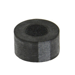 SCY4042 Pierścienie 95mm 4szt 3x3x3x5mm