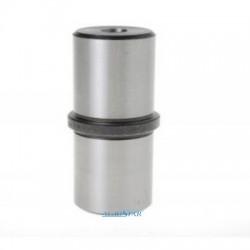 HAM4322 Cylinderek hamulcowy