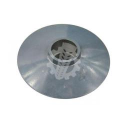 KLI1029 Sprężarka klimatyzacji