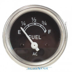 ELE5308 Wskaźnik poziomu paliwa