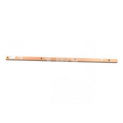 CP01-630409 Prowadnica drewniana 1340mm