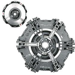 SPR2650 Tarczka sprzęgła mechanizmu różnicowego