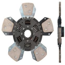 PON4867 Zestaw naprawczy mechanizmu różnicowego