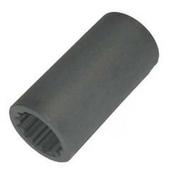 HYD1104 Pompa hydrauliczna 8cm3