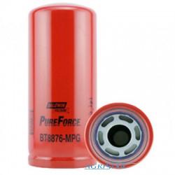 Filtr hydrauliki hydrauliczny Case: Puma165 180 195, 210 225 Steyr: CVT 87707945