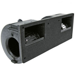 KLI7006 Spal Dmuchawa wentylator  Merlo Manitou MT ML MLT 626 629 MM