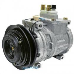 KLI1025 Sprężarka klimatyzacji