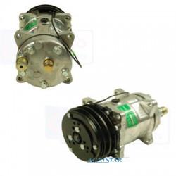 KLI1028 Sprężarka klimatyzacji