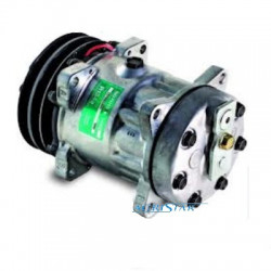 KLI1031 Sprężarka klimatyzacji