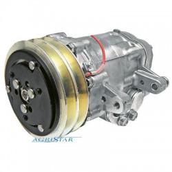 KLI1032 Sprężarka klimatyzacji