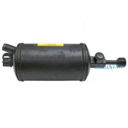 FHY1057 Filtr hydrauliki