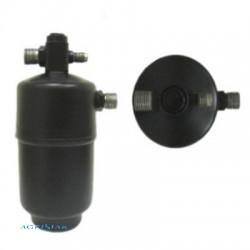 KLI1637 Osuszacz klimatyzacji