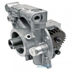 FPA1065 Filtr paliwa